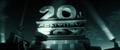 20thfox Alien Covenant