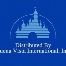 Buena Vista International 2003.png