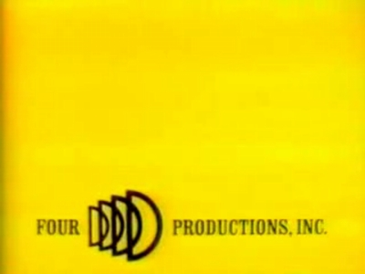 Four D Productions/Other