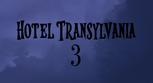 Hoteltransylvania3titlecard