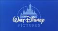 Disney 'Notre Dame' Closing