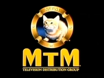 MTM Television Distribution