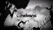 Nelvana 'Hotel Transylvania The Series'