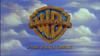 Warner Bros. 'Batman Returns' Opening A