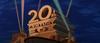 20th Century Fox 'Bandolero!' Opening