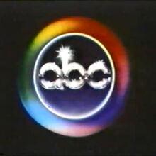 Abc1978 d.jpg