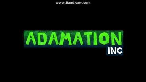 Adamation Inc.