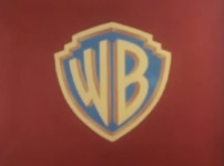 Warner Bros. Animation/Summary