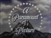 Paramountherecomegirls