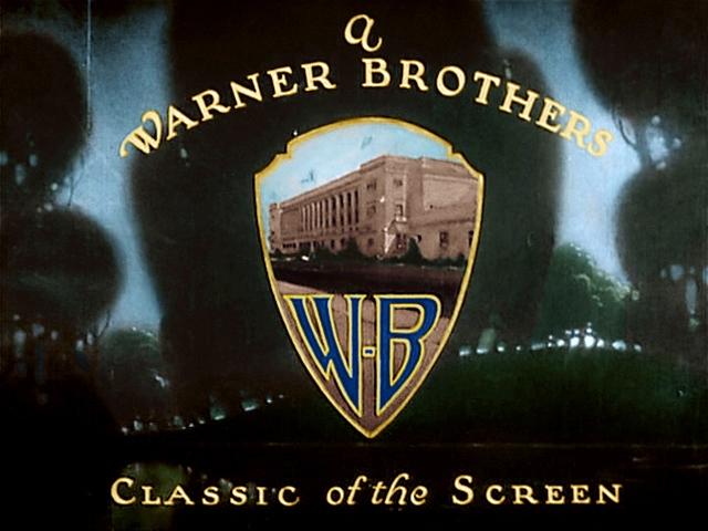 Warner Bros. Pictures/Logo Variations