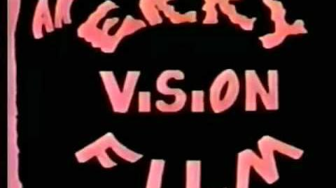 Erry Vision Films (United States/Canada)