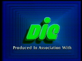 DiC Entertainment (1986) 2