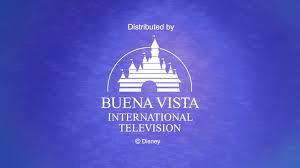 Buena Vista International 2006.png