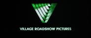Village Roadshow 'The Matrix' Opening