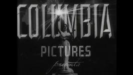 Columbia Pictures Mexico (1948)