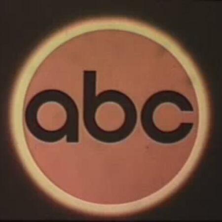 Abc1974 a.jpg