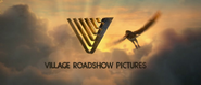 Village Roadshow Pictures Legend of the Guardians The Owls of Ga'Hoole