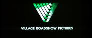 Village Roadshow 'The Matrix Revolutions' Opening (2018 Reissue)