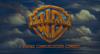 Warner Bros. 'Batman 1989' Opening (2019 Reissue) A