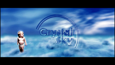 Crystal Sky Pictures