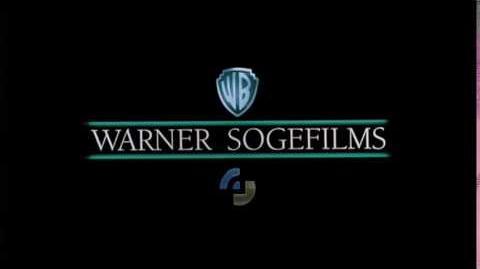 Warner Sogefilms (Spain)