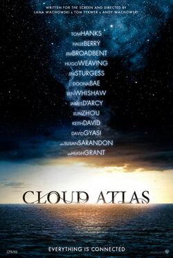Cloud Atlas Poster.jpg