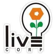 Live Corp.jpg