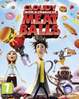 Cloudy with a Chance of Meatballs (video game).jpg