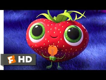 Cloudy_With_a_Chance_of_Meatballs_2_-_Barry_the_Berry_-_Fandango_Family