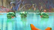 Watermelephants