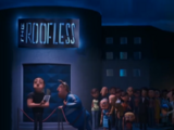 The Roofless