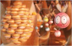 Jellybee.jpg