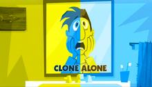 Clone Alone.png