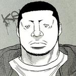 Kenji Hanayama Portrait.png