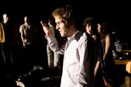 Cloverfield Stills-12