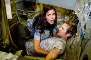 Cloverfield Stills-21