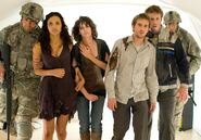 Cloverfield Stills-13
