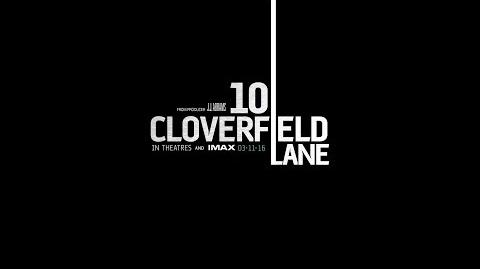 10_Cloverfield_Lane_Trailer_(2016)_-_Paramount_Pictures