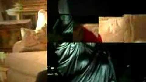 Cloverfield TV Commercial 13 - Cobra Mix