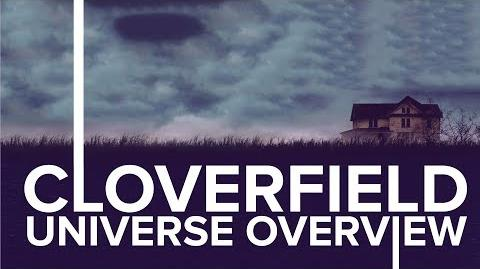 Cloverfield Universe Overview and Future-0