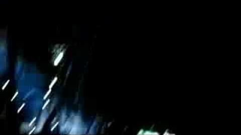 Cloverfield TV Commercial 1 - Monster