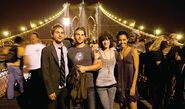 Cloverfield Cast (3)
