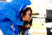 Cloverfield Stills-30