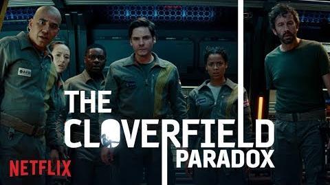 THE_CLOVERFIELD_PARADOX_WATCH_NOW_NETFLIX