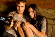 Cloverfield Stills-17