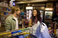 Cloverfield Stills-28
