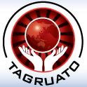 Tagruato Company Logo