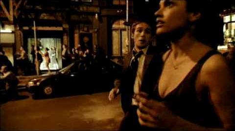 Cloverfield TV Commercial 14 - Breathe