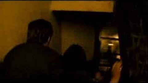 Cloverfield Four Minute Preview - CloverfieldClues
