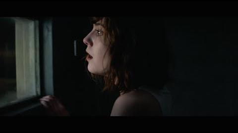 10 Cloverfield Lane Exclusive Extended Clip (2016) - Paramount Pictures